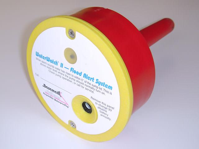 sump pump systems in kentucky sump pump installation contractors in