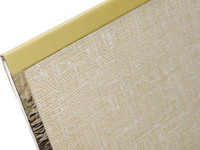 ... Fiberglass Basement Wall Panel System ...